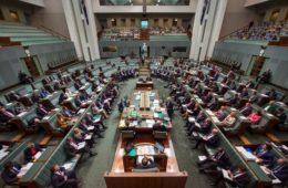 بحران تابعیت دوگانه در استرالیا گریبان سیاستمداران بیشتری را گرفت