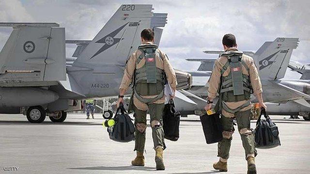 خیز استرالیا برای ورود به جمع ۱۰ کشور اول صادرکننده سلاح