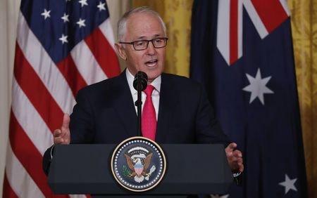 نخست وزیر استرالیا برگزاری انتخابات زودهنگام را رد کرد