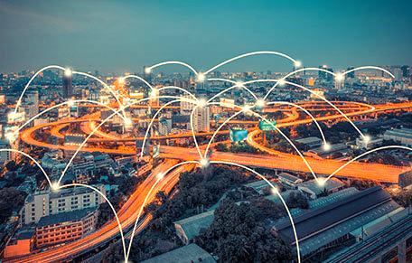 ملبورن اینبار در لیست هوشمندترین شهرهای جهان