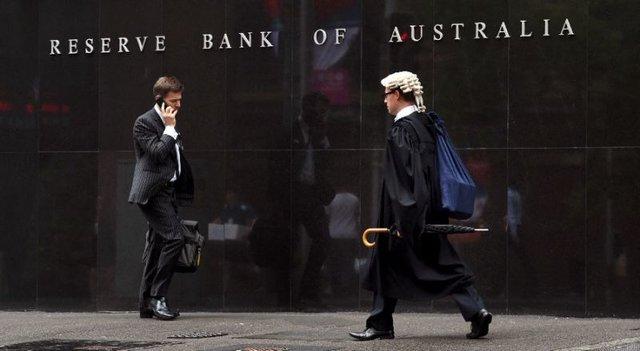 ثبات نرخ بهره در استرالیا برای بیست و یکمین ماه متوالی