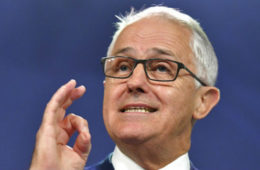 استرالیا: برجام باید حفظ شود