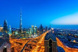 سیدنی ششمین شهر گران دنیا
