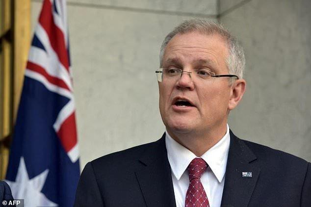 استرالیا سیاست هایش را درقبال توافق هسته ای بازبینی می کند