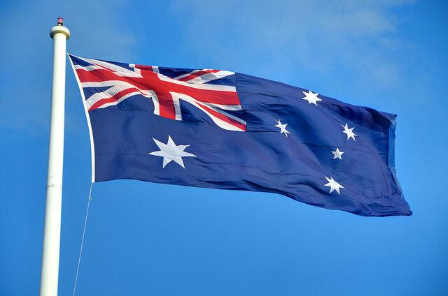 پیش بینی روزهای سخت برای آینده اقتصاد استرالیا