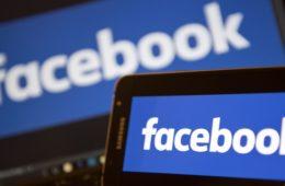 استرالیا تحقیقات رسمی علیه فیسبوک را آغاز کرده است
