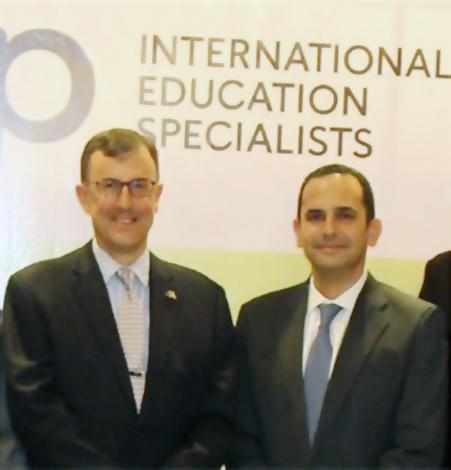 افزایش شمار دانشجویان ایرانی در استرالیا