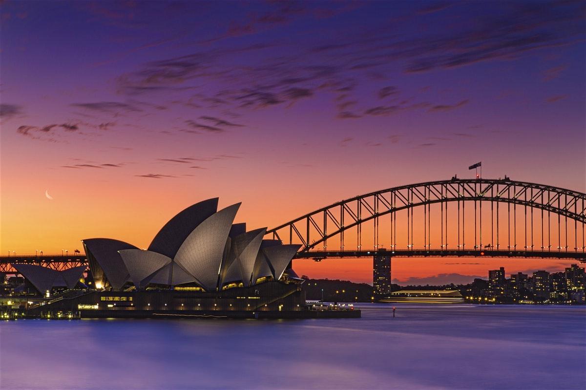 سیدنی دهمین شهر گران جهان شد