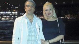21 سال زندان برای پناهجوی ایرانی که به طرز وحشیانهای همسر خود را کشت