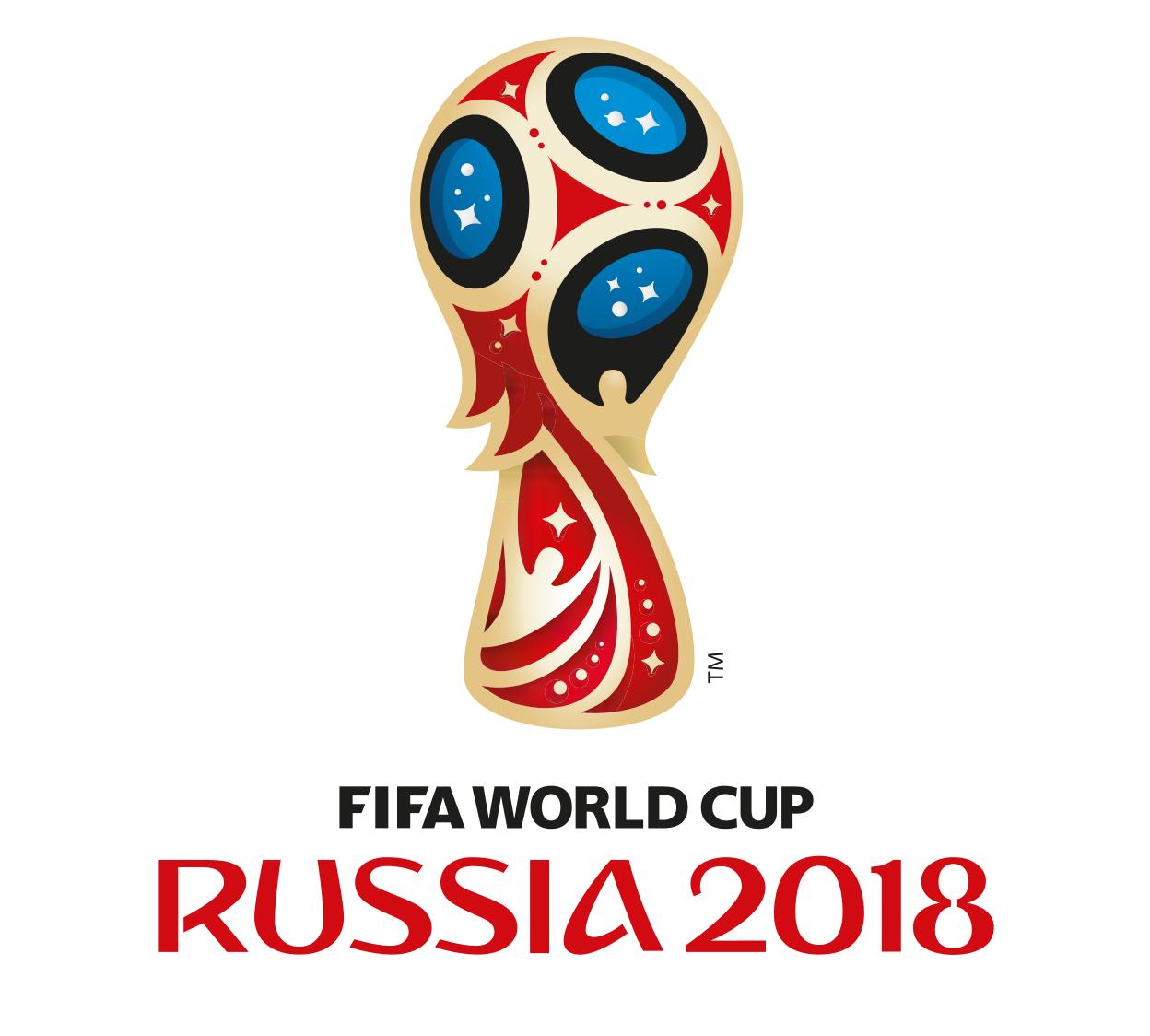 تماشای دورهمی بازی ایران مراکش در سیدنی