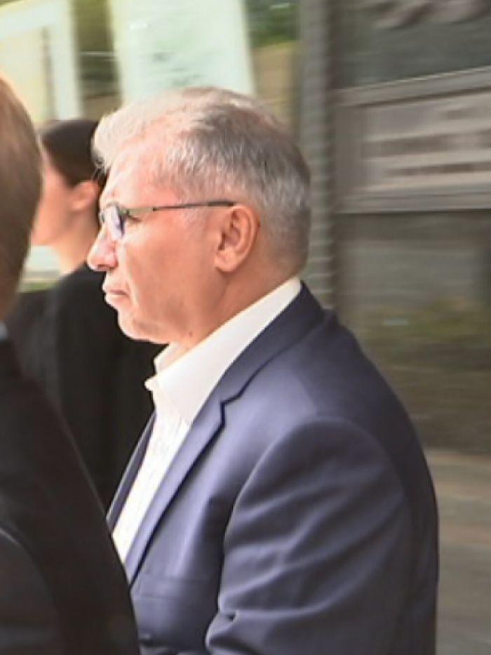 آغاز رسیدگی به پرونده دو ایرانی در سیدنی به اتهام نقض تحریمهای هستهای