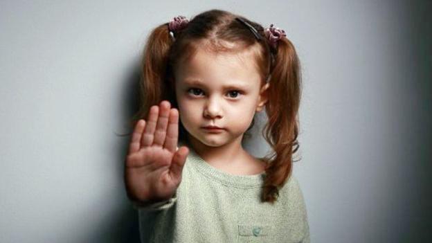 ممنوعیت ورود عاملان خشونت های خانگی به استرالیا