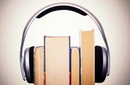 تحصیل رایگان در برترین دانشگاههای جهان