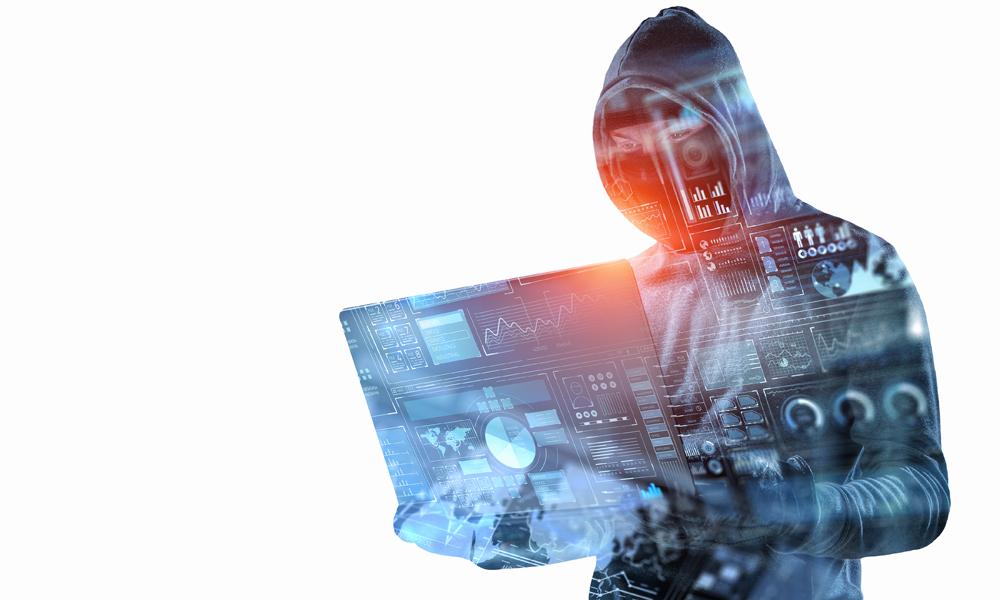 اطلاعات شخصی بیش از ده میلیون استرالیایی هک شده است