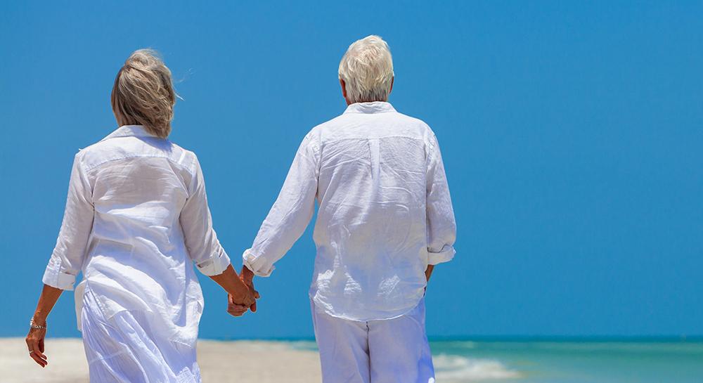 استرالیا یکی از 5 کشور برتر نظام بازنشستگی در جهان