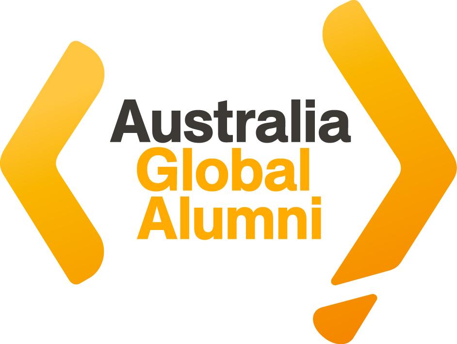 شبکه فارغ التحصیلان استرالیا-ایران