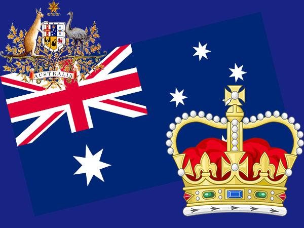 تعهد برای تبدیل استرالیا به جمهوری و کنار زدن ملکه از قانون اساسی