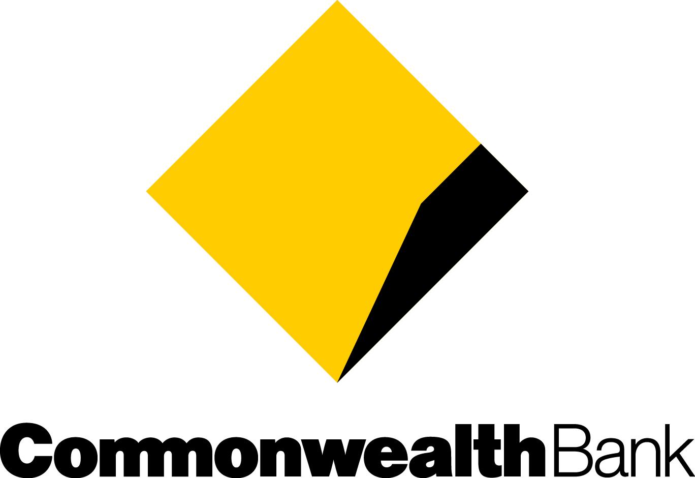 رسوایی مالی بانک مشترک المنافع استرالیا با گمشدن اطلاعات مشتریان