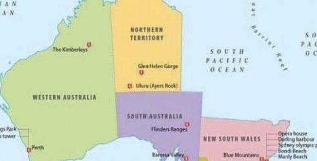 «کوئگزیت»؛ ابراز ناراحتی از آرای مردم کوئینزلند در رسانههای اجتماعی