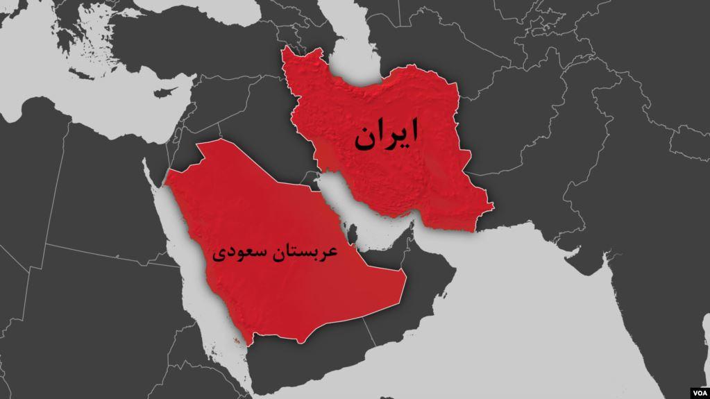سرمایهگذاری همزمان ایران و عربستان در استرالیا