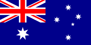مردم استرالیا بخشندهترین مردم جهان