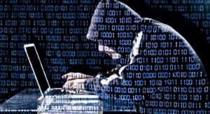 فرودگاه پرت استرالیا هک شد