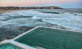 آشنایی با بهترین سواحل سیدنی