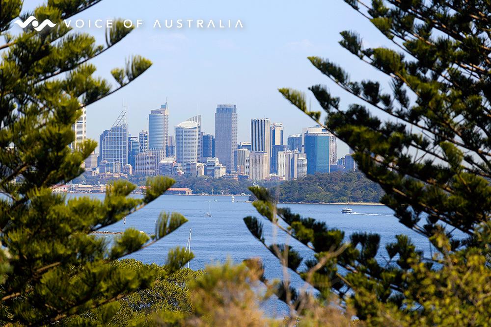 می خواهید به استرالیا مهاجرت کنید؟ حتما بخوانید
