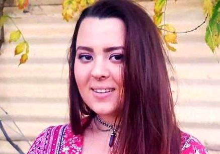 زن استرالیایی که با بوی بدن افراد زمان مرگ آنها را تشخیص میدهد!