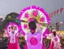 جشن سال نو چینی در پاراماتا