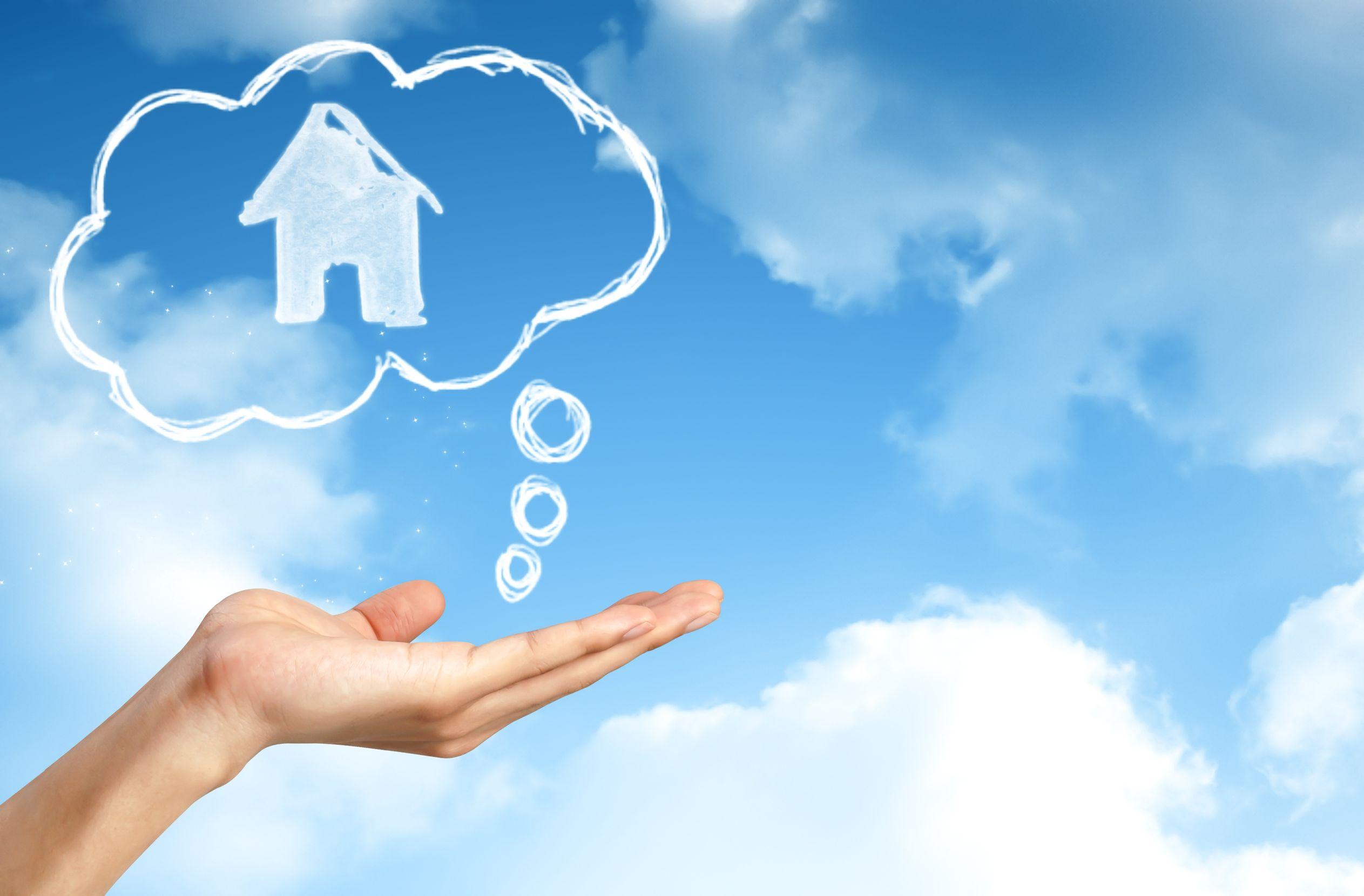 ارزانترین مکانها برای خرید خانه در استرالیا