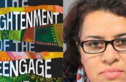 ایرانیان موفق استرالیا/ شکوفه آذر، داستان نویس، روزنامه نگار و جهانگرد