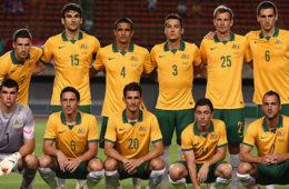 آشنایی با تیم ملی فوتبال استرالیا در جام جهانی/کانگوروها میخواهند متفاوت باشند