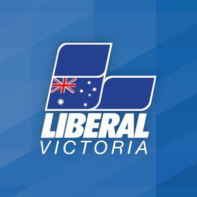 کاهش محبوبیت حزب حاکم در استرالیا