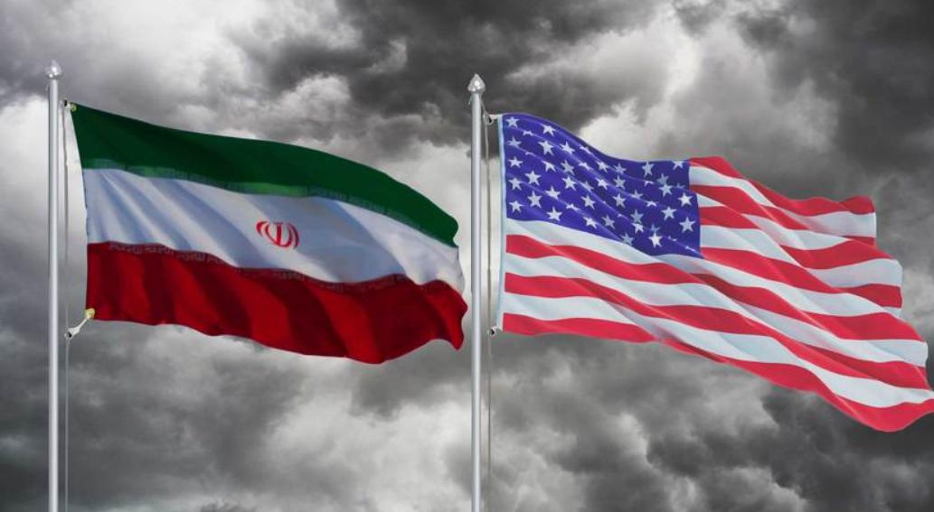 آمریکا به دنبال استرداد یک دانشجوی ایرانی در استرالیا