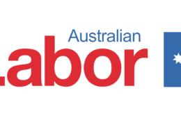 آشنایی با تاریخچه حزب کارگر استرالیا و نحوه شکلگیری آن