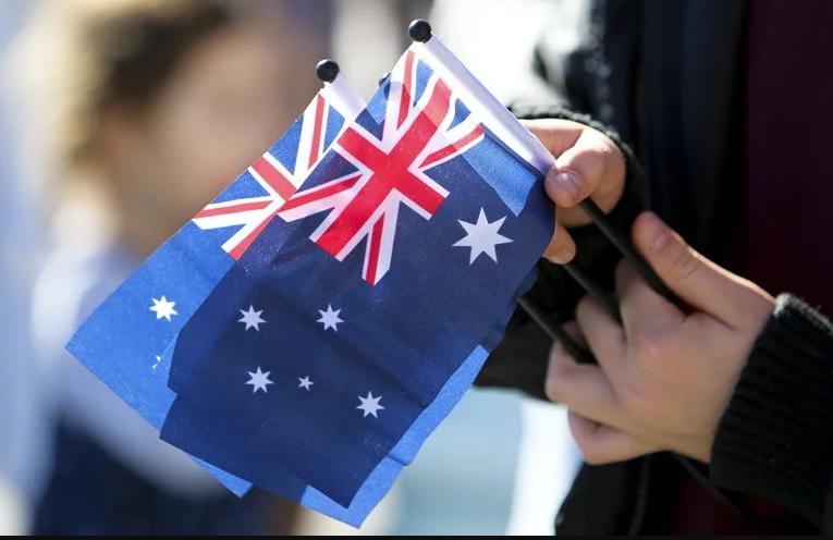 هشدار درباره سیل مهاجرت افراد سالخورده به استرالیا
