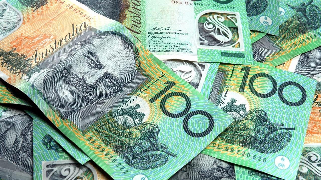 میانگین درآمد در استرالیا چقدر است؟