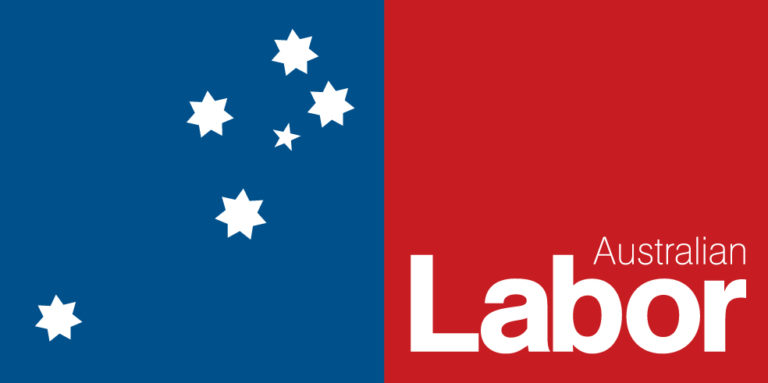 سیاست حزب کارگر استرالیا در خصوص پناهجویان