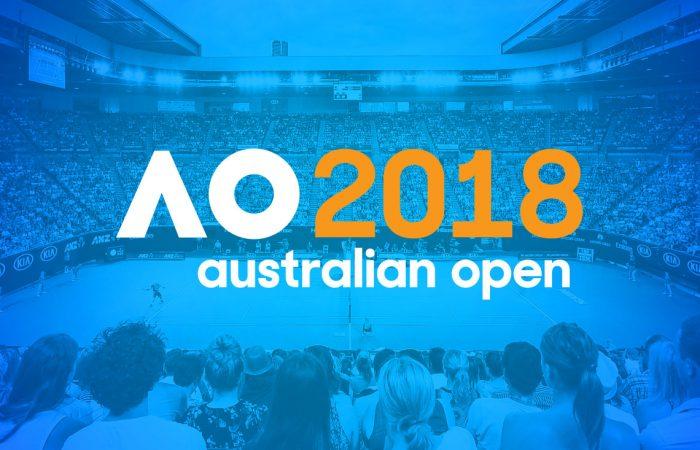 همه چیز درباره مسابقات تنیس آزاد استرالیا