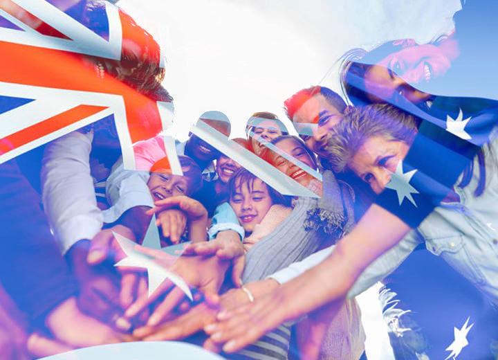محکومیت گسترده اظهارات نژادپرستانه و ضد مهاجرتی سناتور استرالیایی