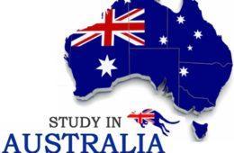 نکاتی که قبل از تحصیل در استرالیا باید بدانید