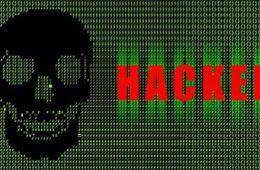 حمله سایبری به سایتهای حکومتی استرالیا و ربودن ارزهای مجازی