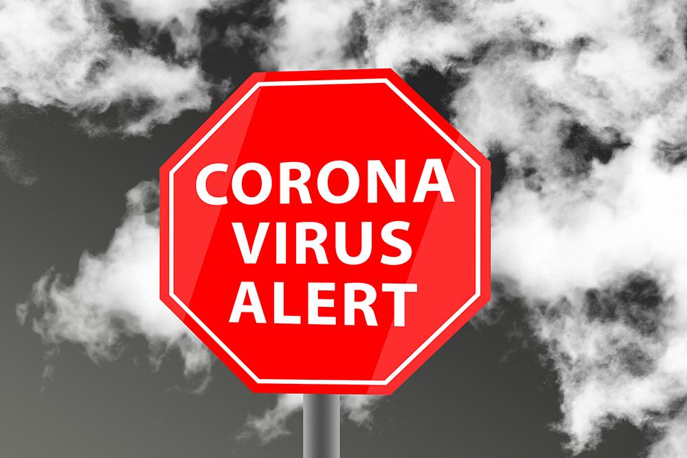 سازمان بهداشت جهانی درباره شیوع ویروس کرونا وضعیت اضطراری اعلام کرد