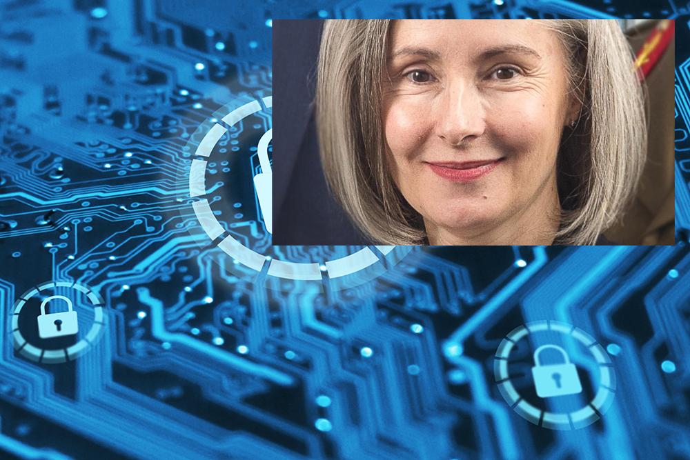 استرالیا برای نخستینبار یک زن را به ریاست اداره جاسوسی مبارزه با جنگ سایبری برگزید