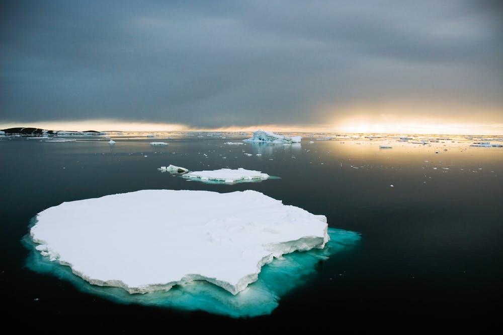 هشدار افزایش سطح آب دریاها؛ فرودگاههای استرالیا به زیر آب میروند