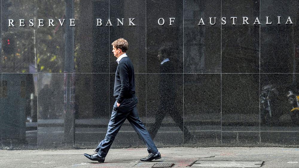 با تصمیم بانک مرکزی استرالیا نرخ بهره 0.75 درصد ثابت ماند