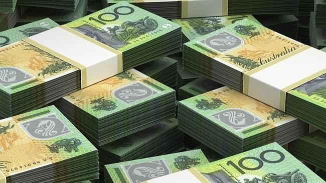 کارگر استرالیایی اضافه پرداخت حقوقش را برگرداند