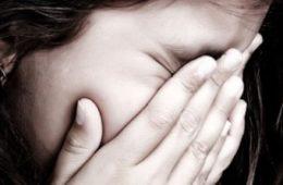 انتشار توصیههای کمیسیون تحقیق استرالیا برای مقابله با کودک آزاری جنسی