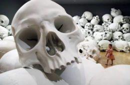 نمایشگاه هیجان انگیز ملبورن، تجربه ای منحصر به فرد